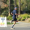 run_for_good_5k 5640