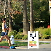 run_for_good_5k 5644