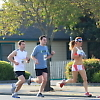 run_for_good_5k 5646