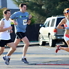 run_for_good_5k 5647