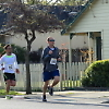 run_for_good_5k 5652