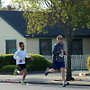 run_for_good_5k 5653