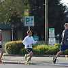 run_for_good_5k 5654