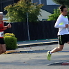 run_for_good_5k 5655