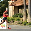 run_for_good_5k 5657