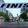 run_for_good_5k 5658