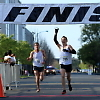 run_for_good_5k 5659