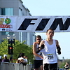 run_for_good_5k 5660