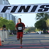 run_for_good_5k 5663