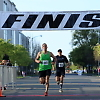 run_for_good_5k 5664