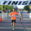 run_for_good_5k 5668