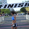 run_for_good_5k 5669