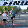 run_for_good_5k 5671