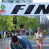 run_for_good_5k 5672