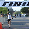 run_for_good_5k 5675
