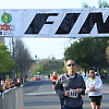 run_for_good_5k 5676