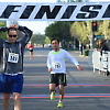 run_for_good_5k 5677