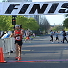 run_for_good_5k 5678