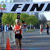 run_for_good_5k 5679
