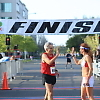 run_for_good_5k 5683