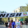 run_for_good_5k 5691