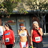 run_for_good_5k 5694