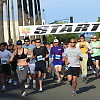 run_for_good_5k 5697