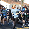 run_for_good_5k 5698