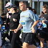 run_for_good_5k 5699