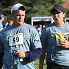run_for_good_5k 5702