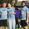 run_for_good_5k 5703