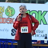 run_for_good_5k 5712