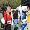 run_for_good_5k 5717