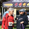 run_for_good_5k 5722
