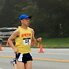 zippy_5k_run 6082
