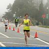 zippy_5k_run 6098