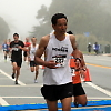 zippy_5k_run 6137