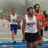 zippy_5k_run 6165