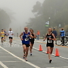zippy_5k_run 6167