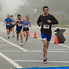 zippy_5k_run 6173