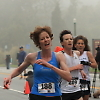 zippy_5k_run 6183
