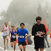 zippy_5k_run 6192