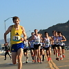 bay_to_breakers_22 6335