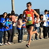 bay_to_breakers_22 6342