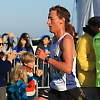 bay_to_breakers_22 6346