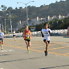bay_to_breakers_22 6356