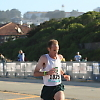 bay_to_breakers_22 6359