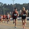 bay_to_breakers_22 6361