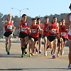 bay_to_breakers_22 6363