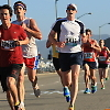 bay_to_breakers_22 6388